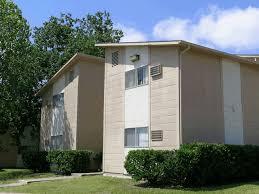 section 8 housing san antonio san antonio section 8 housing in san antonio texas homes