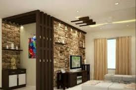 Home Interior Solutions Perfect Interior Home Solutions On Home Interior Intended For Easy