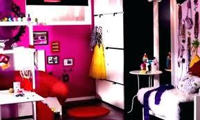 chambre ado stylé interieur de la maison des chambre ado style urbain garcon