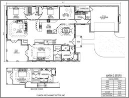 maria 2 story floor plan photos videos fsfasdfdsdf