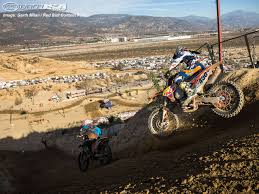 motocross race track 2014 red bull a day in the dirt motocross grand prix photos