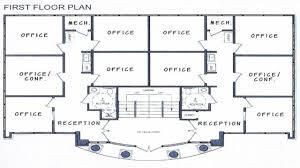 3 storey commercial building floor plan commercial building floor plan 50 inspirational plans infinite