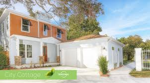 Cottage Homes Coastal Cottage Bradenton Fl U2013 Virtual Tour U2013 Greenlife Luxury Homes
