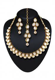 jewellery choker necklace images Chokers jewelry buy indian choker necklace online for women jpg