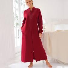 robe de chambre courtelle robe de chambre courtelle femme robe de chambre polaire comme un