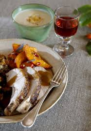 thanksgiving meal for 2 9 steps to a stress free thanksgiving meal the press democrat