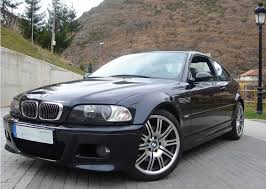 bmw sports cars for sale used 2005 bmw m3 e46 sports cars listings ruelspot com
