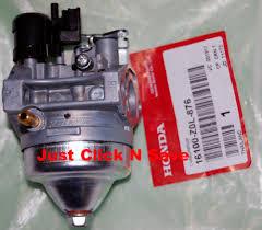 honda engine gcv160 carburetor diagram oldsmobile silhouette fuel