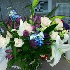 florist dallas blossoms florist 299 photos florists 3114 swiss ave east
