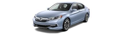 future honda accord 2017 honda accord hybrid new england honda dealers