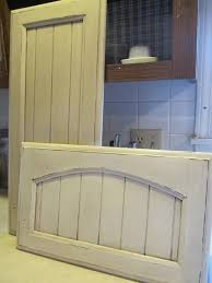 kitchen easy painted wood kitchen cabinets appealing wooden