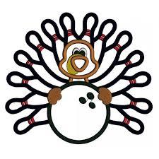 Thanksgiving Appliques Bowling Turkey Thanksgiving Applique Machine Embroidery Digitized Design Patterna 700x700 Jpg