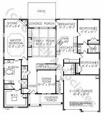 printable house plans house plan best of standard 4 bedroom house plans standard 4