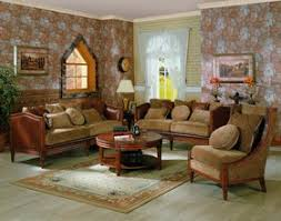 Old Fashioned Sofa Styles Sofa Sets Betterimprovement Com Part 32