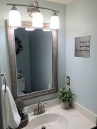 Small Half Bathroom Ideas 26 Half Bathroom Ideas And Design For Upgrade Your House Half