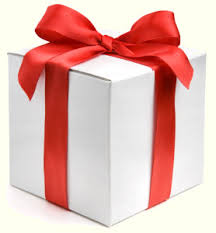 wrapped gift boxes inspirational and christian stories give yourself a gift
