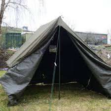 us small wall tent epic militaria
