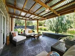 the amazing back porch design ideas u2014 jburgh homes