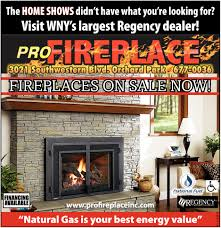 on sale now pro fireplace orchard park ny