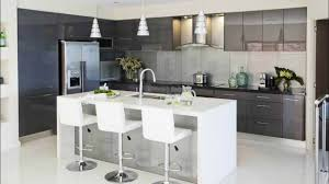 Modern Kitchens Designs 100 Modern Kitchen Furniture Creative Ideas 2017 Modern And