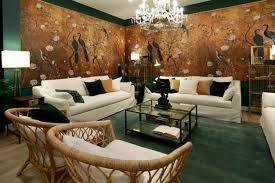 diez cosas para evitar en el salón ikea cortinas ikea abre en madrid hotel salón y vas a querer verlo