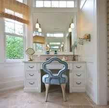 Bathroom Vanity Ideas Pictures Vanity Organizer Ideas And Styling Techniques For Your Personal Space