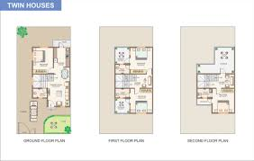 Twin Home Plans Twin Bungalow House Plans Design Sweeden
