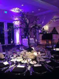 wedding party ideas wedding design ideas