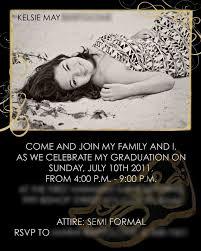 Invitation For Graduation U2013 Gangcraft Net Jostens Graduation Invitations Free Printable Invitation Design