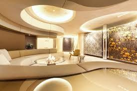 residential lighting design lighting design residential lighting xcyyxh com