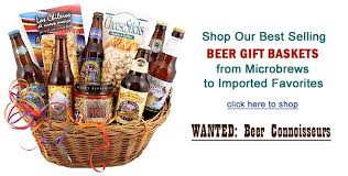 gift baskets chicago gifts send a gift delivered right to their door