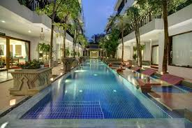 the 30 best hotels in siem reap based on 90 022 reviews on booking com