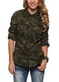 camo blouse womens camouflage blouse blouse styles