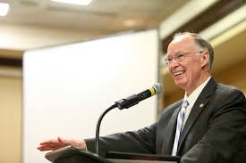 Robert Bentley Robert Bentley Names 6 Finalists For Alabama U0027s Us Senate Seat