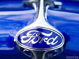 Vintage Ford Truck Emblems - dad u0027s day backgrounds u2013 imagevine