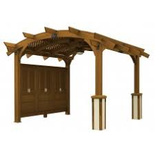 Gazebos And Pergolas For Sale by Luxury Gazebos And Pergolas Outdoor Pergolas For Sale