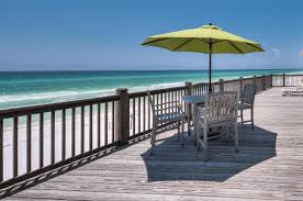 gulf front real estate destin 30a houses