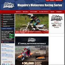 motocross race results mmrs welcome