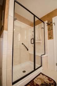 bathroom rebath costs lowes kitchen design services how much