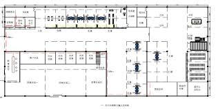 Wood Shop Floor Plans Shaker Style Bed Plans Diy Shoe Rack Ideas Woodshop Design Plans