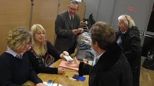 assesseurs bureau de vote dans les coulisses des bureaux de vote paroles de présidents la