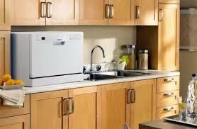 meuble cuisine studio meuble cuisine pour studio 8 un mini lave vaisselle pos233 sur un