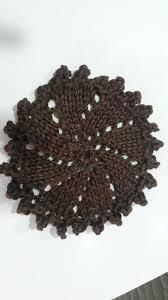 Knit Home Decor Knit N Purl Ocean
