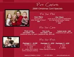 christmas card specials christmas lights decoration