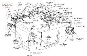 Map Sensor Symptoms 1991 Dakota Le The Heater A C Blower Only Works On Highest Position