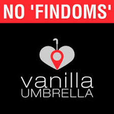 fetlife app for android vanilla umbrella dating network apprecs
