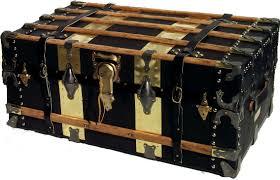 articles with buy vintage steamer trunk uk tag vintage travel