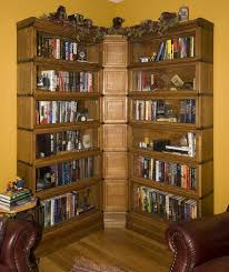 old bookcases for sale the arts crafts home