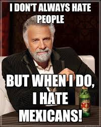 The Most Interesting Man Meme - the most interesting man in the world memes quickmeme