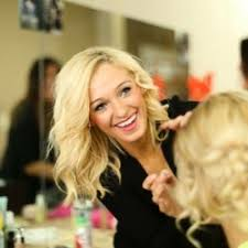 salon glow 33 photos u0026 11 reviews hair extensions 9570